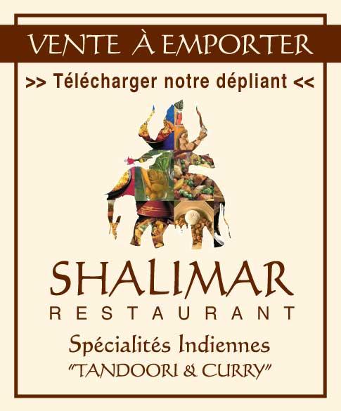 Carre-depliant-2018-shalimar-nice